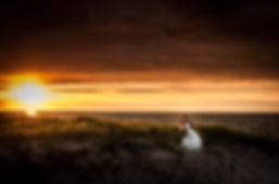 East End Wedding Guide Photographer Vide