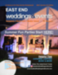 2019 East End Final EVENTS cover.jpg