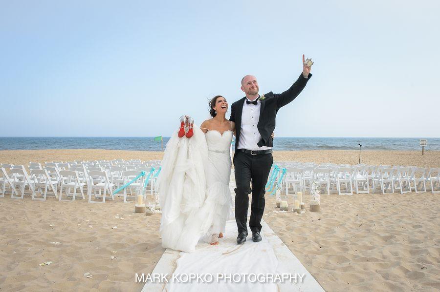 Gurneys-Montauk-Hamptons-Weddings-0019.JPG
