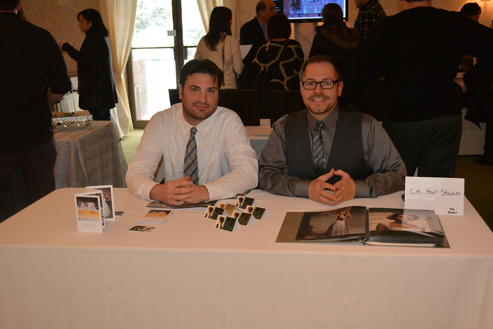 East End Wedding Guide Showcase Hamptons North Fork Weddings CM Hair Salon.JPG
