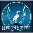 Heron Suites East End Wedding Events Nor