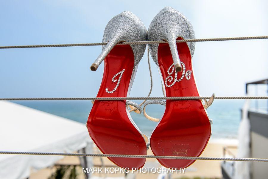 Gurneys-Montauk-Hamptons-Weddings-0005.JPG