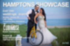 Hamptons Showcase 2020 ken hild.jpg