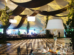 East End Wedding Guide Hamptons North Fork Tents Event Rental NY Tent 7