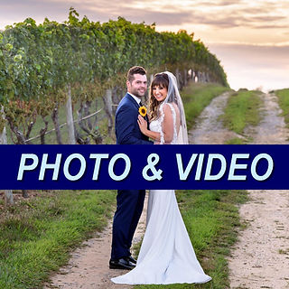 East End Wedding Event photo video web i