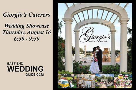 East End Wedding Guide North Fork Wedding Showcase Giorgios.jpg