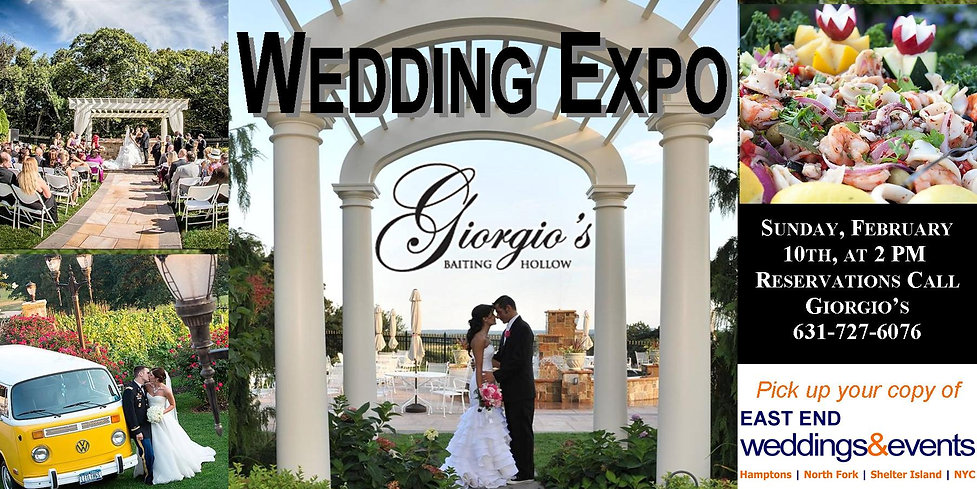 Giorgio Wedding Showcase.jpg