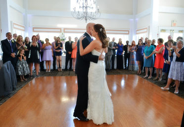 Jessica Guadagno Photography East End Wedding Guide 3 Jpg