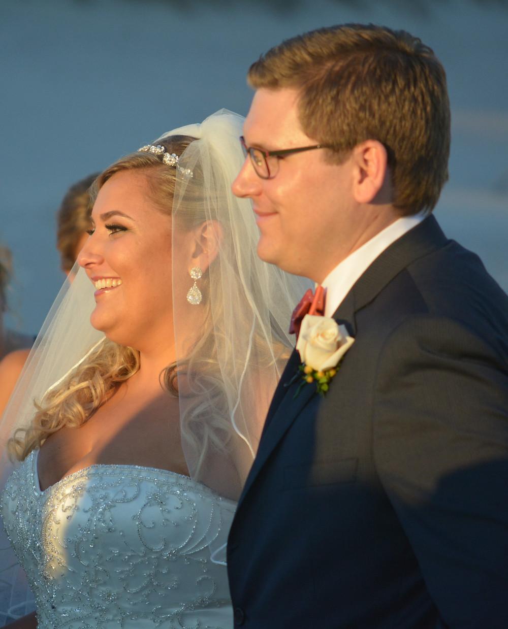Hampton Weddings Guide east end weddings Oceanbleu N M 6 DJ.jpg