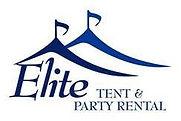 Elite Party Tent Rentals Hamptons North