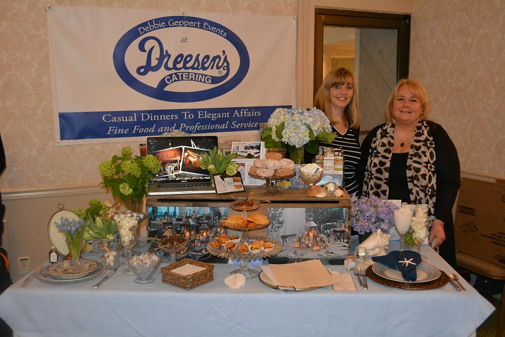 East End Wedding Guide Showcase Hamptons North Fork Weddings Debbie Geppert Even