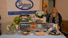 East End Wedding Guide's 1st  Showcase a Success