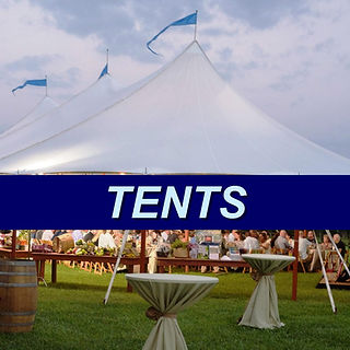 East End Wedding Event tents web icon Ha