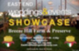 North Fork Showcase 2020 tent.jpg