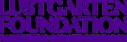 Lustgarten-Foundation.png