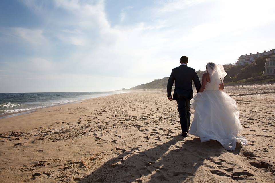 Montauk Hamptons East End Wedding Guide DJ Photography gurneys 3.jpg