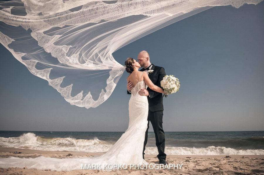 Gurneys-Montauk-Hamptons-Weddings-0014.JPG