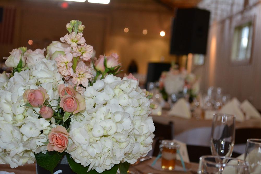 East End Wedding Guide North Fork Weddings Venue DJ catering limousine 6.JPG
