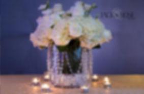 Jack Rose Florist East End Wedding Flowe