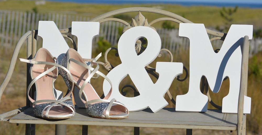 Hampton Weddings east end weddings Oceanbleu N M 2 DJ.jpg