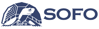 SoFo- Logo.png