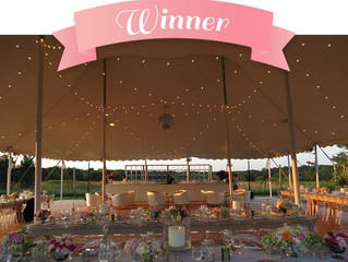 WINNER - MATT MURPHY EVENT LIGHTING