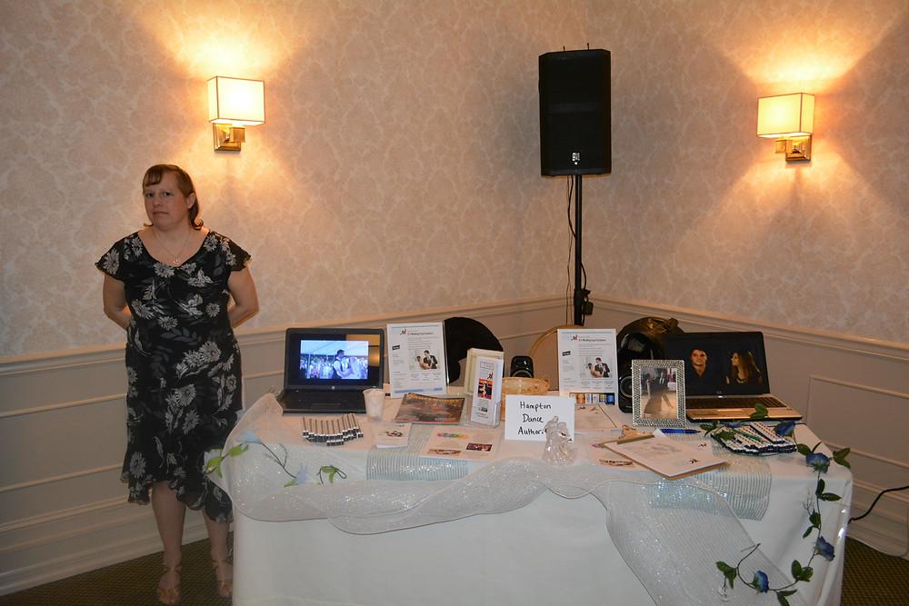 East End Wedding Guide Showcase Hamptons North Fork Weddings Hampton Dance Autho