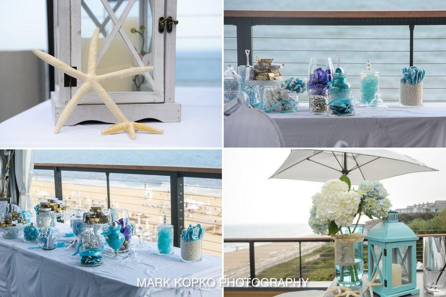 Gurneys-Montauk-Hamptons-Weddings-0022.JPG