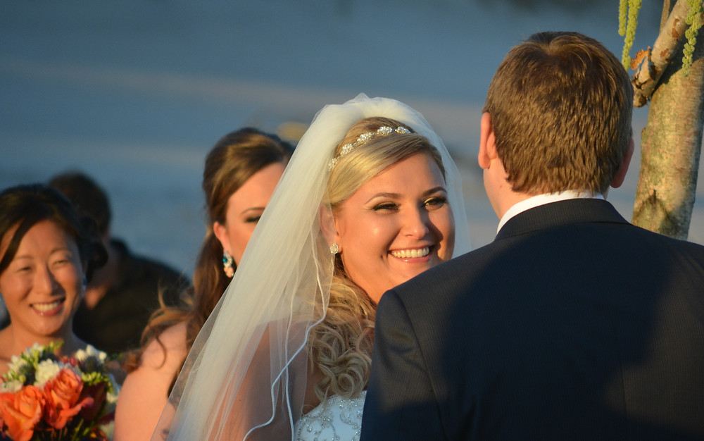 Hampton Weddings Guide east end weddings Oceanbleu N M 5 DJ.jpg
