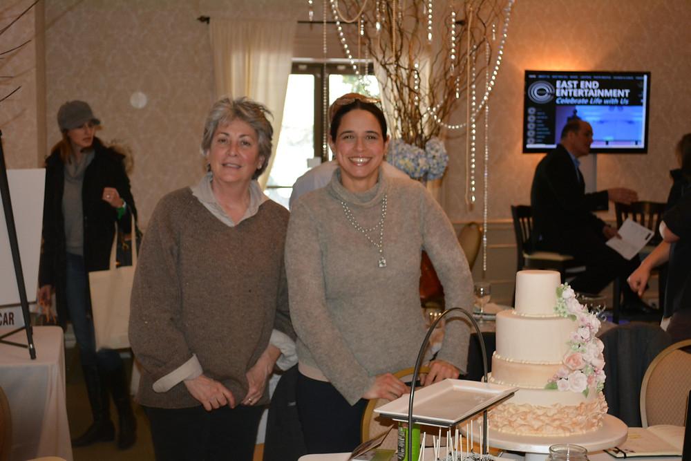 East End Wedding Guide Showcase Hamptons North Fork Weddings Leannes Specialty C