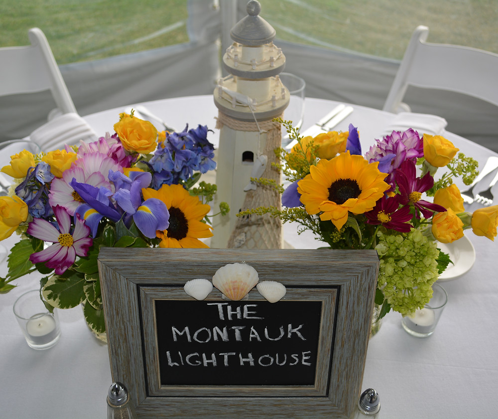 East End Entertainment DJ Wedding Guide Hamptons Montauk Lake Club 6.jpg