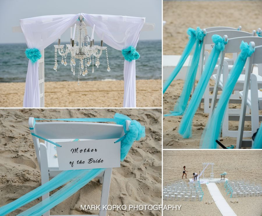 Gurneys-Montauk-Hamptons-Weddings-0007.JPG