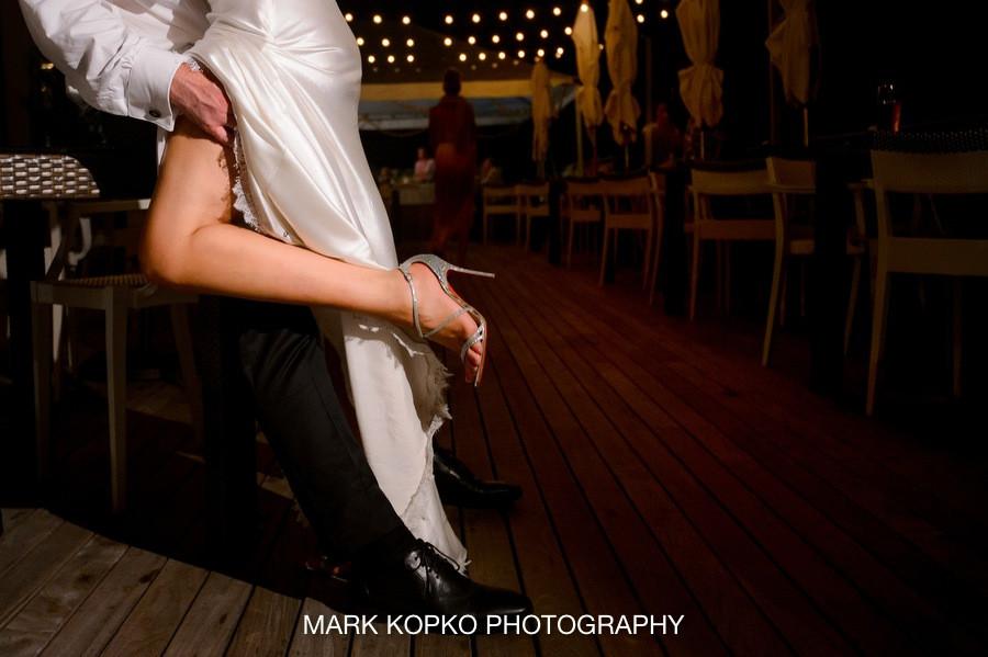 Gurneys-Montauk-Hamptons-Weddings-0001.JPG