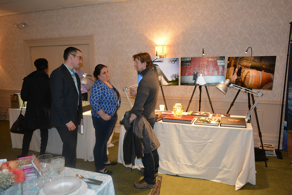 East End Wedding Guide Showcase Hamptons North Fork Weddings Ken Hild Photograph