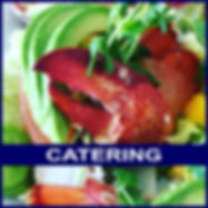 East End Weddings Events Caterer Hampton