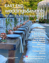 2021 East End Weddings Events Cover.jpg