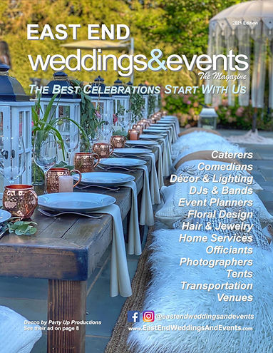 2021 East End Weddings Events Cover.jpg