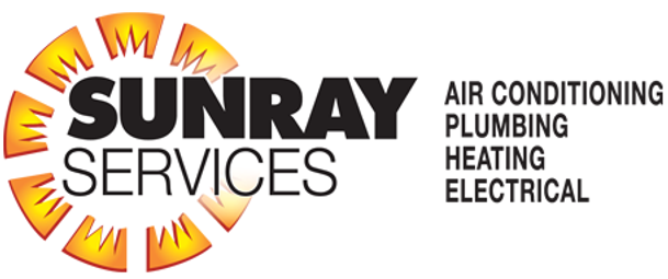 Sunray Services Heating Air Conditioning