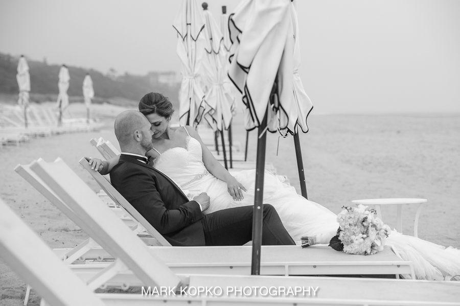 Gurneys-Montauk-Hamptons-Weddings-0032.JPG