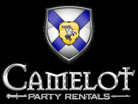 camelot-logo.png