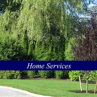 Long Island Wedding  Event Home Services