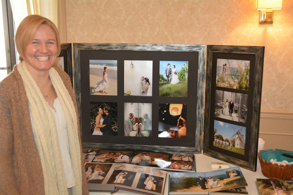 East End Wedding Guide Showcase Hamptons North Fork Weddings Kathleen ODonnell P