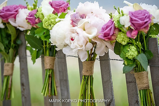 east end weddings North Fork wedding South Fork Hamptons Montauk Long Island