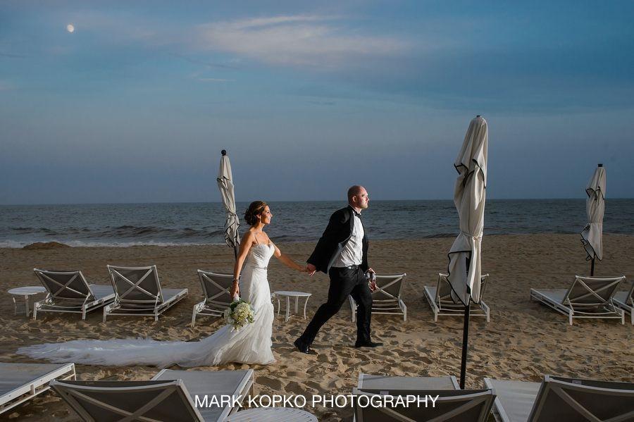 Gurneys-Montauk-Hamptons-Weddings-0033.JPG