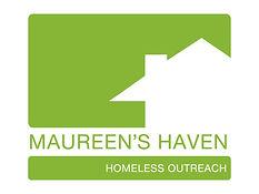 maureens haven logo.jpg