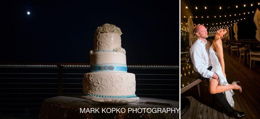 Gurneys-Montauk-Hamptons-Weddings-0036.JPG