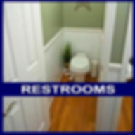 Restrooms Event East End Wedding Event L