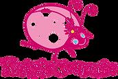 katys courage logo 2.png