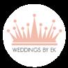 East End  Long Island Wedding Event Plan