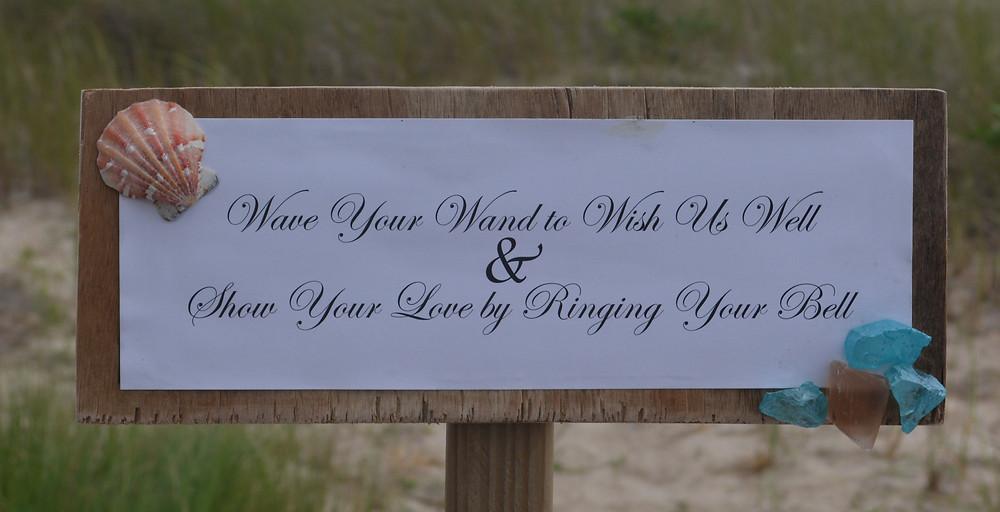 east end wedding oceanbleu entertainment dj beach hamptons ceremony 5a.jpg